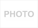 Фото  1 Гибкая подводка для воды в метал. оплетке 100см 54077